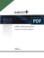 ICE6800+_Ed-E_175-000146-00