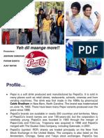 UploadFolder Pepsi