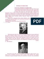 Pendekatan Behavior Dr Internet - Copy