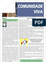 Jornal Do Mes de Outubro - 12