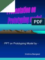 prototypemodel-120522032900-phpapp01