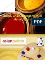 44782537 Asian Paints Final Ppt 120418005359 Phpapp01 [Repaired]