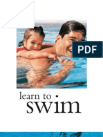 Learn to Swim.pdf
