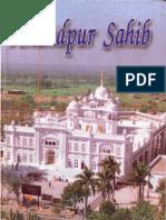 Anandpur.Sahib.by.Harjinder.Singh.Dilgeer.(GurmatVeechar.com).pdf