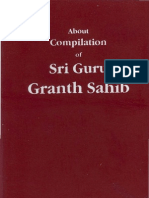 About.The.Compilation.of.Sri.Guru.Granth.Sahib.Ji.by.Prof.Sahib.Singh.(GurmatVeechar.com).pdf