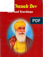 Guru.Nanak.Dev.Ji.His.Life.and.Teachings.by.Kartar.Singh.(GurmatVeechar.com).pdf
