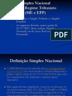 Simples+Nacional+ +Aula+2+ +Slides