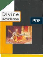 Divine.Revalation.by.Sarbinder.Singh.(GurmatVeechar.com).pdf