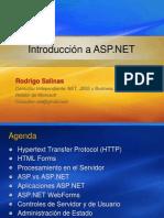 7ASPnet