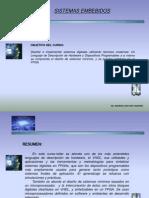 curso2010a