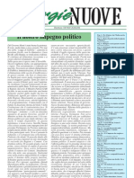 Energie Nuove  - n°2 di Ottobre 2012
