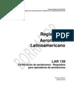 Lar139 Final Websrvsop