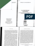 Alcalde. La Sociedad Anonima.pp.49-97