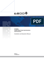 SFS6800+_Ed_F_175-000387-00
