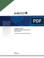 SFS6803+_ed-C_175-100078-00