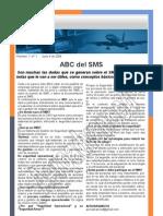 89692874-1-ABC-del-SMS