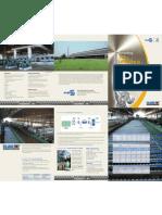 Sujana TMT Brochure