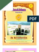 Nirmal.Ashram.Rishikesh.(English).by.Mahant.Ram.Singh.Rishikesh.(GurmatVeechar.com).pdf