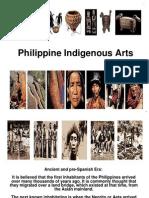 philippineindigenousart-110709223735-phpapp02