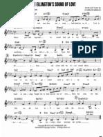 Mingus Fakebook Fixed