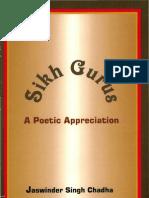Sikh.Gurus.by.Jaswinder.Singh.Chahada.(GurmatVeechar.com).pdf