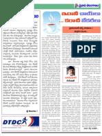 Pravasa Telanganam _ NRI paper_Page4