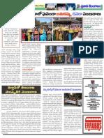Pravasa Telanganam _ NRI paper_Page7