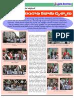 Pravasa Telanganam _ NRI paper_Page8