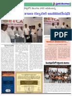 Pravasa Telanganam _ NRI paper_Page13
