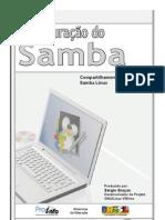 Arq Oficinas Conf Do Samba