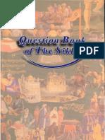 Question.Bank.of.the.Sikhs.(GurmatVeechar.com).pdf