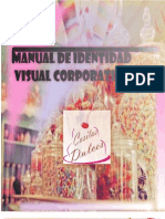MIVC Cositasdulces.pdf