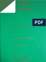 Safarnama.Te.Zafarnama.(English).by.Giani.Ishar.Singh.Nara.(GurmatVeechar.com).pdf