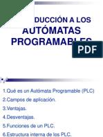 introduccion_automatas.ppt