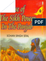 Rise.of.the.Sikh.Power.of.Punjab.by.Sohan.Singh.Sital.(GurmatVeechar.com).pdf