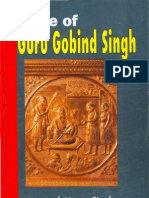 Life.of.Guru.Gobind.Singh.by.Prof.Kartar.Singh.(GurmatVeechar.com).pdf