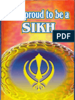 I.Am.Proud.to.be.a.Sikh.Gurbachan.Singh.Makin.(GurmatVeechar.com).pdf