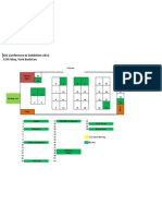 ICG Floorplan 2013