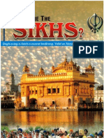Who.are.the.Sikhs.by.Harjinder.Singh.Dilgeer.(GurmatVeechar.com).pdf