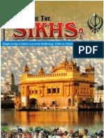 Who.are.the.Sikhs.by.Harjinder.Singh.Dilgeer.(GurmatVeechar.com).pdf