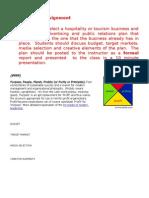 Copy of Alternative 2415 Intro- FALL 2012[1]