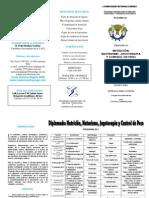 NUTRICION 29 AGOSTO 2012.pdf