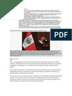 El Mensaje Peruano