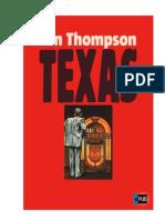 JimThompson.texas.1.0