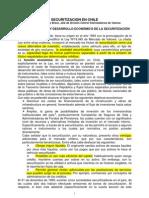 Revista Securitizacion x VRB 2001 DESTACADO