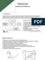 dpUNAMOptimizacion10
