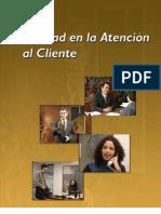 Manual u3 Cac Plataforma