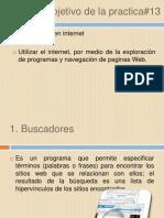 Unidad3 Practica#13