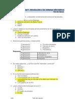 UD1 Actividad 4 Test de Repaso Campos