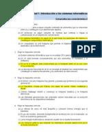 UD1 Actividad 5 Campos